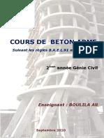 IPSAS BA.pdf