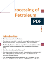 K01587_20200217124606_chapter 5 - Processing of Petroleum