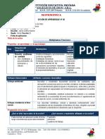 FRACCIONES - MULTIPLICACIÓN DE FRACCIONES.pdf