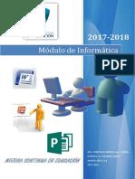 MODULOS_QUINTOS_2017_2018.pdf