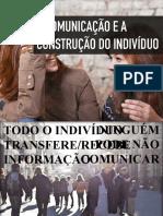 aeai_comunicacao_13