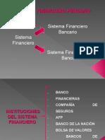 sistema_financiero_nacional