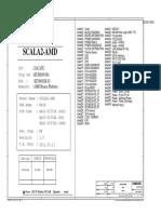 RV415 BA41-01532A BA41-01533A BA41-01534A REV.1.0 SCALA2 AMD.pdf