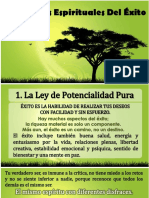 las7leyesespiritualesdelexito-111219150140-phpapp02