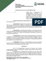 decreto-executivo-no-210-que-dispoe-sobre-o-funcionamento-de-estabelecimentos-comerciais-e-de-prest
