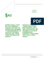 958625883_18072013140113_UZTAILA 18 EUS CAS NF 3-87