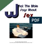 biblesex.pdf