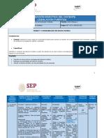 ALTU U1 Planeacion didactica (1)