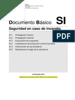 DcmSI(1).pdf
