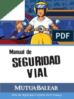 MANUALES PREVENCIÓN - SEGURIDAD VIAL.pdf