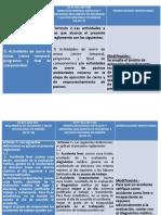 DS 024-2016-EM vs _DS N° 023-2017-EM