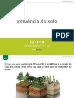 5- Influência do solo.pptx