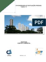APOSTILA CONFORTO AMBIENTAL.pdf