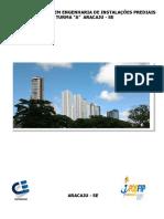 APOSTILA SISTEMAS PREDIAIS DE AR CONDICIONADOS.pdf