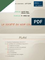 droit-commercial-2 (1)