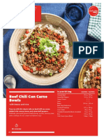 LOWRES-Family-Recipe-63-Beef Chili Con Carne Bowls.pdf