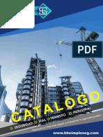 CATALOGO SEÑALES SL.pdf