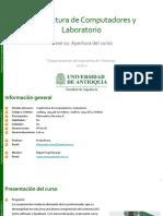 20201-ACyLab-C01v.pdf