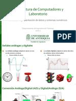 20201-ACyLab-C02.pdf