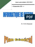 informatique-de-gestion-S3