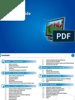 Win8_Manual_Samsung_AllinOne.pdf