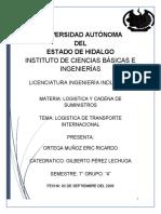 Logistica de transporte-Ortega-Muñoz-Eric-Ricardo