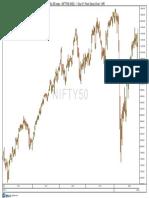 Chart 08-10-2020 01-55-51