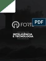 ForteBackup