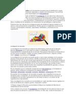 Investigacion de Mercado Prueba taller 2.docx