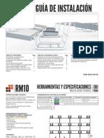 RM10-Guía-de-Instalación_without-pg-7_20190628