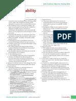 EAP-04.-online-Reading-key1