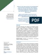 36453-108962-2-PB(0).pdf