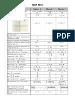 QCM_brevet_PDF.pdf