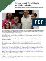 Bill Gates.docx.pdf