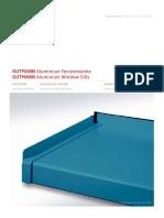 https:www.gutmann.de:fileadmin:user_upload:Bausysteme:Produkte:Produkte:Systemzubehoer:Fensterbaenke_Zubehoer:Fensterbank_07-2020:WEB_Katalog_Baubeschlag_FENSTER_de_en_2020.pdf