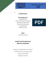 E2 UNIDAD 2 ANALISIS DE RESULTADO (1)