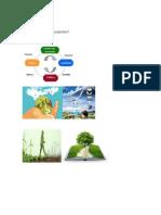 Qué es el desarrollo sostenible infografia
