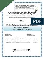 mémoire finale HOTELERIE.pdf