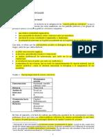 Losmovimientossociales_Salvador Martí i Puig.docx