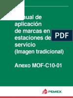manual pemex anterior no vigente.pdf