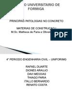 Patologias na construção Civil.pptx