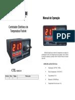 184667225-CONTROLADOR-CTL-v3 (1).pdf