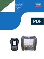 0901d19680a51427-SKF-Microlog-Product-Catalog---14285_9-EN_tcm_12-317959