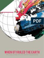01.2011.pdf