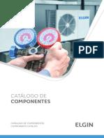 imgCard_b5158d1c-e370-4b74-aa93-e85bd5200717_Catalogo-de-componentes