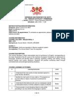 Syllabus_ESL-0004_NRC2608.ModA_20202021docx