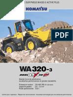 WA320aktiv_plus_franz