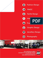 BRDS-Professional-Courses-Brochure
