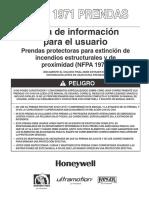 Guía del Usuario Trajes.pdf