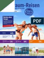 KW40-ALDI-Reisen-Badespecialpdf